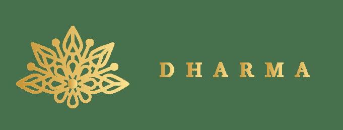 Dharma Beachwear
