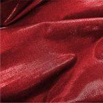 Dharmissima Bold Red
