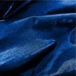 Fiona Bold Blue